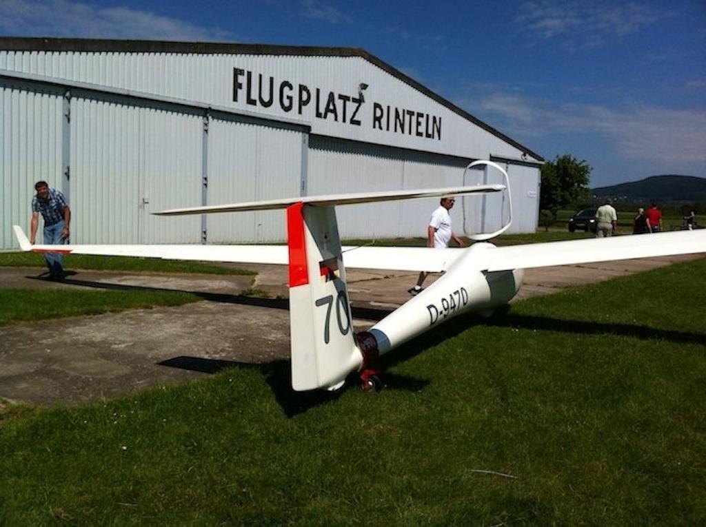 001 rinteln 2012