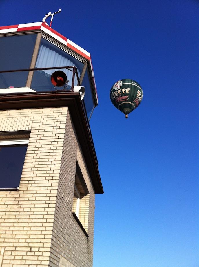 031 ballon in rinteln