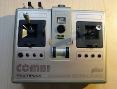multiplex_combi_plus