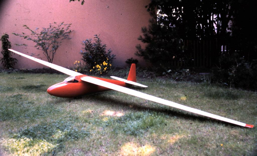 KA6 CR 1984