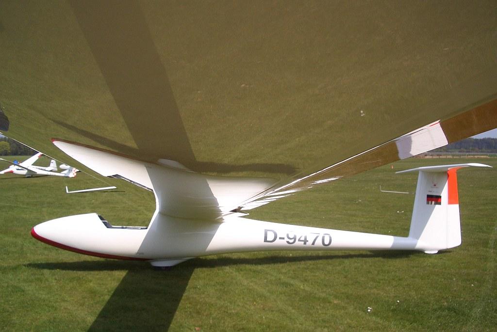 cimg9231