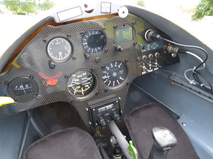 panel_001