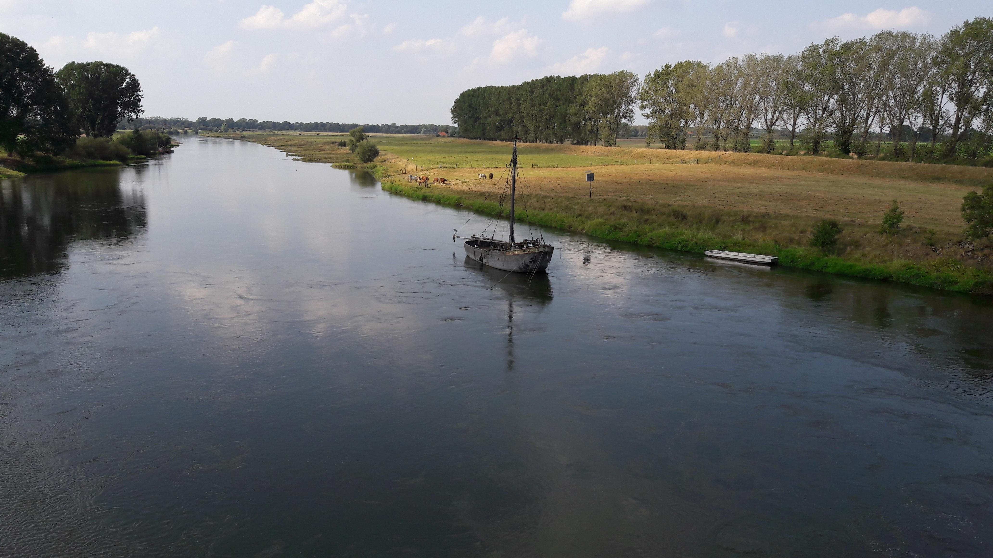 Weserfischer