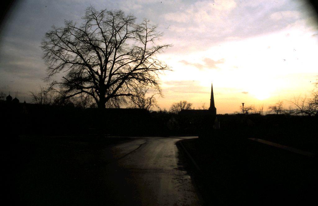 12-25-2010_011