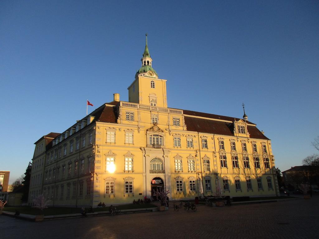 Oldenburg_4