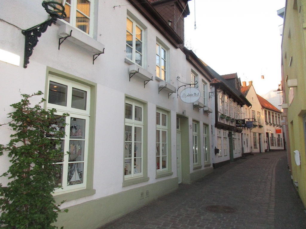 Oldenburg_5